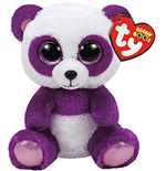 Peluche ty Plush Toy 276320