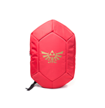 The Legend of Zelda Backpack 276326