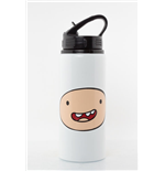Adventure Time Drinks Bottle 276362