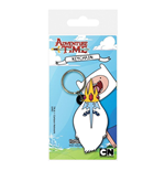 Adventure Time Keychain 276363