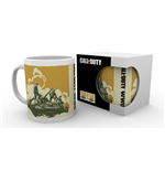 Call Of Duty Mug 276373