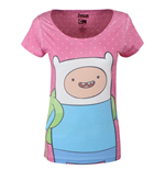 Adventure Time T-shirt 276620