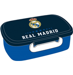 Real Madrid lunch box 62598
