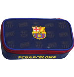 Barcelona FC pencil case 53209
