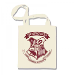 Harry Potter Bag 276850