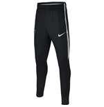 2017-2018 PSG Nike Training Pants (Black) - Kids