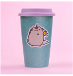 Pusheen Travel Mug Unicorn