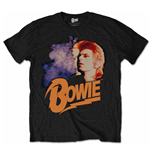 David Bowie T-shirt 277103