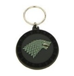 Game of Thrones Keychain 277154