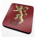 Game of Thrones Coaster 277163