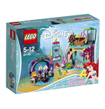 Disney Lego and MegaBloks 277179