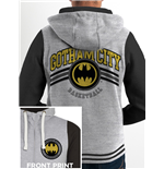 Batman Sweatshirt 277230