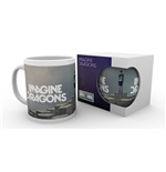 Imagine Dragons Mug 277263