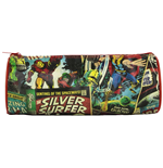 Marvel Superheroes Pencil case 277282