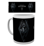 The Elder Scrolls Mug 277326