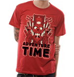Adventure Time T-shirt 277373