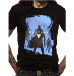 Destiny T-shirt 277423