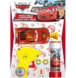 Cars Toy 277839