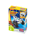 Blaze and the Monster Machines Toy 277857