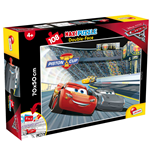 Cars Puzzles 277903