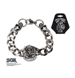 Sons of Anarchy Bracelet 277919