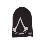 Assassin's Creed Movie - Crest Logo Tube Beanie