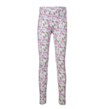 Nintendo - Kids Princess Peach Legging