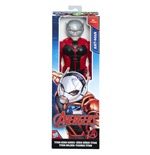 Ant-Man Action Figure 278378