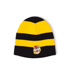 Nintendo - Bowser Striped Beanie