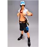 One Piece Action Figure 278623