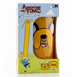 Adventure Time Glassware 279083