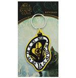 Alice in Wonderland Keychain 279088