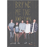 Bring Me The Horizon Poster 279119
