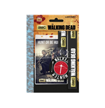 The Walking Dead Lanyard 279180