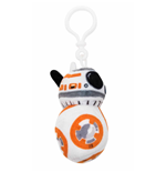 Star Wars Keychain 279221