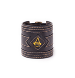 Assassin's Creed Origins - Crest Wristband
