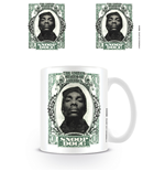 Snoop Dogg Mug - Dollar