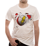 Flash T-shirt 279323