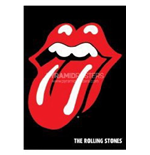 The Rolling Stones Poster 279332
