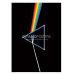 Pink Floyd Poster 279348