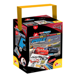 Cars Puzzles 279393