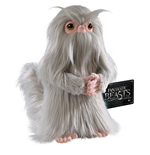 Fantastic Beasts Collectors Plush Figure Demiguise 38 cm