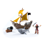 Pirates of Caribbean Toy 279710