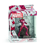 Iron Man Action Figure 279711