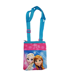 Frozen Bag 279815