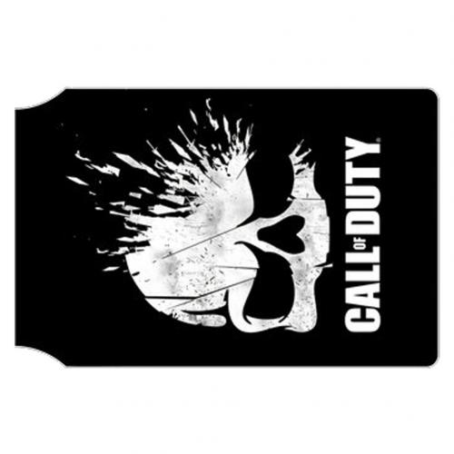 Call Of Duty Card Holder