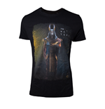 AC Origins - Hetepi Men's T-shirt