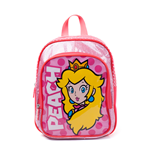 Nintendo - Princess Peach Kids BackPack