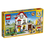 Lego Lego and MegaBloks 279923