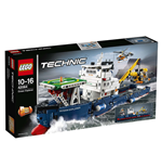 Lego Lego and MegaBloks 279931